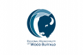Regional Municipality of Wood Buffalo
