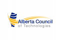 Alberta Council of Technologies