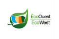 EcoWest