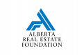 Alberta Real Estate Foundation