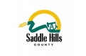 Saddle Hills County