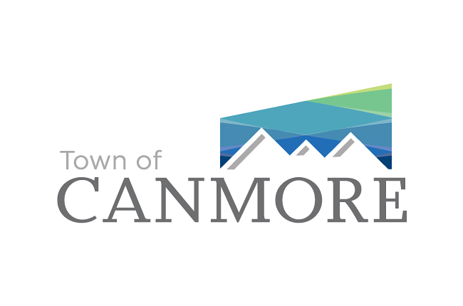 Image result for town of canmore