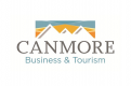 Canmore Business and Tourism
