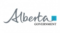 Alberta Economic Development and Trade