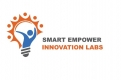 Smart Empower Innovation Labs Inc.